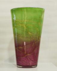 vase nique 5