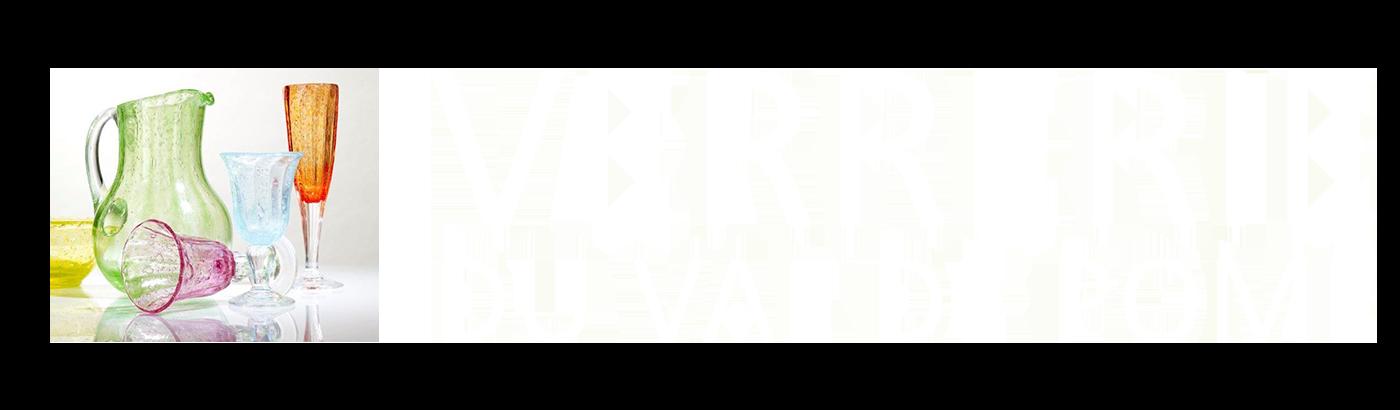 Verrerie du Val de Pôme